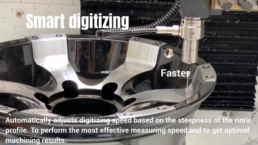 smart digitising.mov