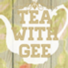 Tea With Gee.jpg.png