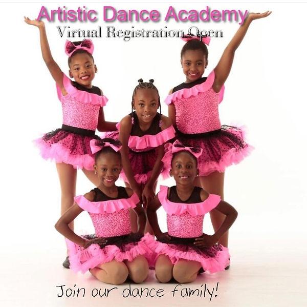 dance website pic 2.JPG