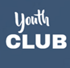 Youth Club.png