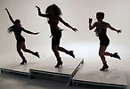 tap dancers.jpeg