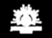 Logo JGlorianCreation-Administratif blan