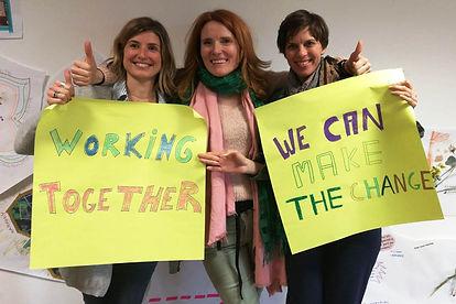 working-together-jeanne-glorian.jpg