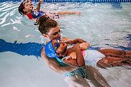 swim lessons.jpeg