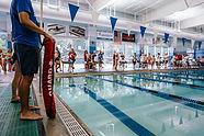DSC00837swim team.jpg