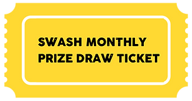 SWASH-MONTHLY-PRIZE-DRAW-TICKET.png