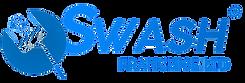 Swash Franchise ltd logo.png