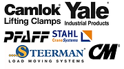 Group of Logos.png