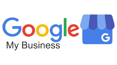 Google-my-business_edited.png