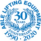 30 Logo Blue.png