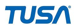 TUSA_logo.jpg