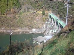 河川、ダム、耐震、護岸調査