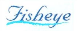 Fisheye.png