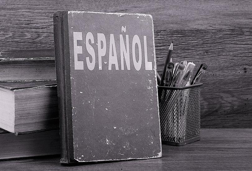 Español B&W 002.jpg