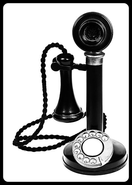 Antique Candlestick Telephone_edited.jpg