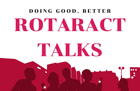 Rotaract Talks2.png