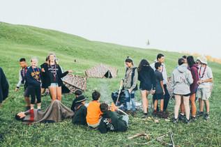 Accampamento_Max_Balerna.jpg