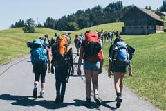 Escursioni3_Max_Balerna.jpg
