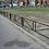 Thumbnail: забор