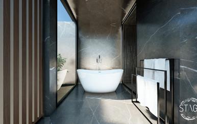 Baño Master.jpg