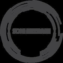 Logo_Soni.png