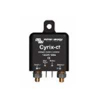 Separador de Batería Cyrix-ct 12/24V 120A VICTRON