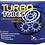 Thumbnail: Desodorante WC Quimico TURBO TUBES U.S.A.
