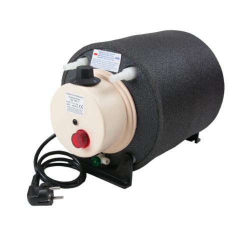 Boiler Agua Caliente Elgena Modelo KB6 220Volts