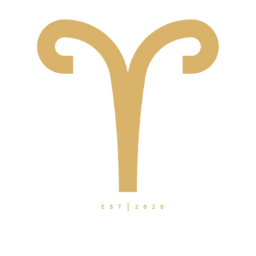 Final Logo - Ramsbottom Social Edited 20