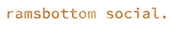 Ramsbottom Social - Text Logo Final.png