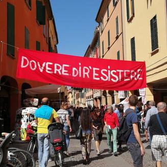 Roma-Bologna: 295,40 km