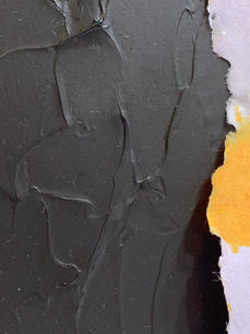 Textures Detail
