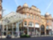 Victoria Quarter.jpg