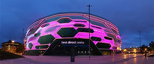 leeds-arena-exterior-lights-cropped.jpg