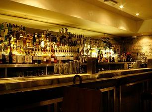 Jakes Bar