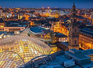 Leeds-City-Centre.png
