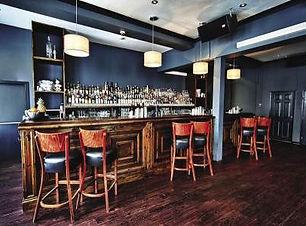 Maven Bar