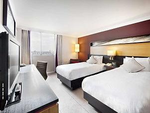 2631759-Hilton-Leeds-City-hotel-Guest-Ro