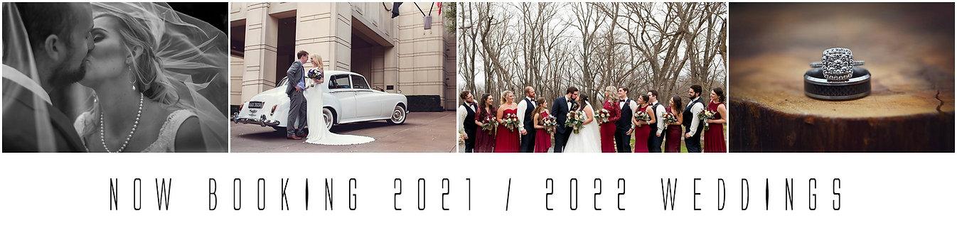 wedding timeline website.jpg