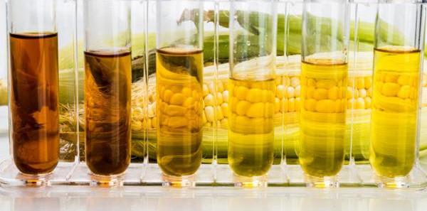 Uma queda na mistura de biocombustíveis nos EUA, afetará o etanol brasileiro?