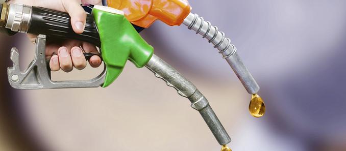Petrobras anuncia lançamento de novos contratos de venda de gasolina e diesel para distribuidoras