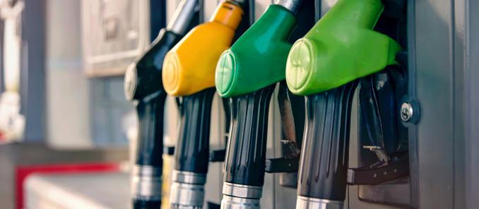Resolução proíbe definitivamente venda de etanol hidratado entre distribuidoras