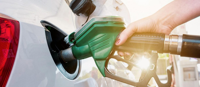 O preço do Etanol está equivalente a 76,6% ao da Gasolina, bem acima do limite de 70%.