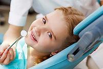 dentistas-do-futuro-divinopolis.jpg