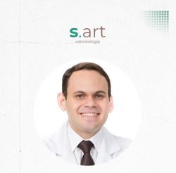 Scientiart_Dr_edited