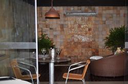 Apartamento Luxo. Reserve agora!