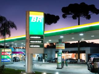 Minuto dos Combustíveis - 06/01/2021