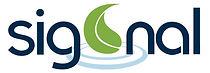 2021signal-logo-notag.jpg