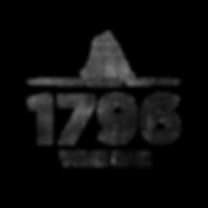 1796-Logo.png