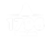 1796-Logo-white.png